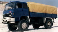 Škoda-LIAZ 111.154