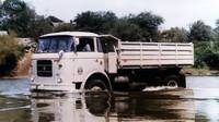 Škoda-LIAZ 706 RTS