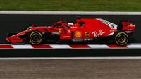 Ferrari má momentálně nad Mercedesem navrch, přidá tento víkend další výhru na domácí půdě?