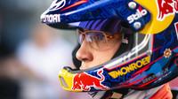 Thierry Neuville se může těšit na další tři roky s Hyundai Motorsport