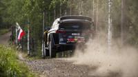 M-Sport: Nová aerodynamika je teprve začátkem, s Fordem spolupracujeme i v dalších oblastech - anotační obrázek