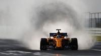 Čekají McLaren velké změny?