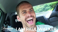 Trailer k dokumentu I am Paul Walker