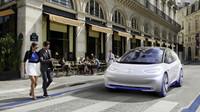 Elektrický Volkswagen pod půl milionu? Z automobilky unikly tajné informace - anotační obrázek