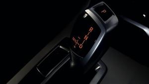 Manuální převodovce zvoní umíráček, budoucnost patří automatu - anotační obrázek