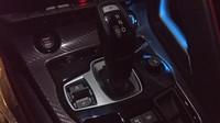 Automatická převodovka