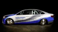 Nový Volkswagen Jetta pro americký trh jako rekordní vůz