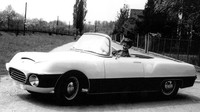 Škoda 440 Karosa