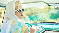 Slunce vás může spálit i v autě. Jak se tomu vyhnout? - anotační obrázek