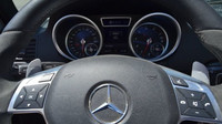 Svůj zmrzačený Mercedes-Benz G500 4x4² chtěl původně prodat, nakonec si to ale rozmyslel