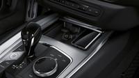 První oficiální snímky nového BMW Z4