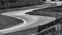 Nürburgring (Německo)