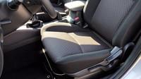 Mitsubishi ASX Black Edition