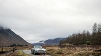 Aston Martin chystá obnovenou výrobu 25 modelů DB5 s výbavou ve stylu Jamese Bonda