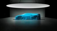 Nové Bugatti na scéně? Teď už víme, jak bude znít - anotační obrázek