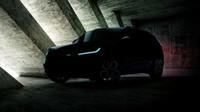 Dynamické ambice nového modelu Škoda Kodiaq RS zdůrazňuje nové logo RS a výrazné LED denní svícení