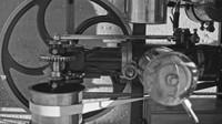 Bertha Benz byla první, kdo vzal Benz Patent-Motorwagen Model III na delší vyjížďku