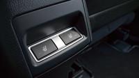 Subaru Forester 2.0i Lineartronic 2018