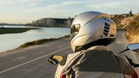 Feher ACH-1 je první helma s integrovanou klimatizací