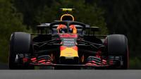 Red Bull bude mít letos reálnou šanci na vítězství už pouze v jednom závodě - anotační foto