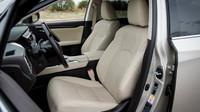 Lexus RX450h