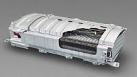 Baterie vhybridech a elektromobilech zpravidla přežije i samotný vůz, ve kterém funguje. Často vydrží i deset let.