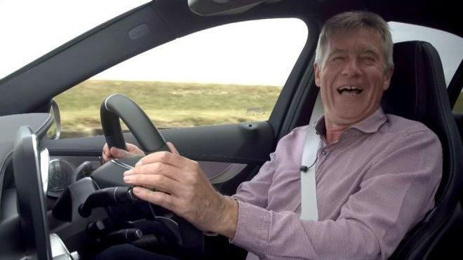 Fifth Gear se vrací na obrazovky v původní sestavě