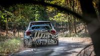 Volkswagen Motorsport představil Polo GTI R5 prvním zákazníkům