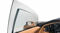 Pancéřovaný Aston Martin DB11 od společnosti Trasco vypadá naprosto normálně a jeho váha se zvedla jen o 150 kilogramů