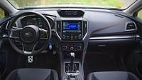 Subaru XV 1.6i-S ES Comfort