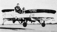 Piasecki VZ-8 Airgeep (Wikimedia/U.S. Military/Public Domain)