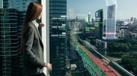 Systémy rozšířené reality nabízejí široké možnosti uplatnění