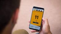 Chevrolet se pokouší odnaučit řidiče používat telefon za jízdy pomocí aplikace Call Me Out