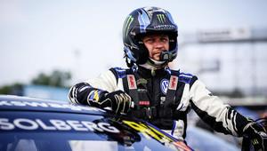 Volkswagen se vrací do světa WRC, za volantem Pola GTI R5 usedne legendární Petter Solberg - anotační obrázek