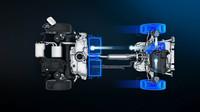 Peugeot nadělil hybridní motory novému modelu 508 a oblíbenému SUV 3008