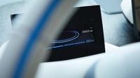 BMW i3 dostalo nové vysokonapěťové akumulátory