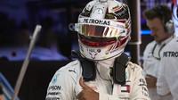 Lewis Hamilton nechápe, co se děje u Ferrari