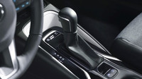 Toyota představila na pařížském autosalonu novou Corollu & Corollu Touring Sports
