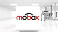 Bridgestone zavádí MOBOX, měsíční předplatné prémiových služeb pro pneumatiky a vozidla