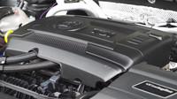 Škoda Superb s výkonem 560 koní a pohonem všech kol by měla být rychlejší než nejnovější BMW M5