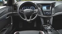 Hyundai i40 pro modelový rok 2019