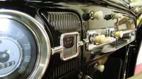 Volkswagen Beetle z roku 1964 má najeto pouze 34 kilometrů