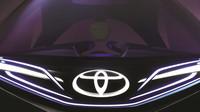 Toyota registrovala vlastní patent létajícího auta
