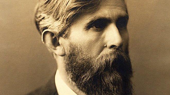 Václav Klement se narodil před 150 lety, 16. října 1868. Byl spoluzakladatelem a dlouholetou vůdčí osobností společnosti L&K/Škoda.