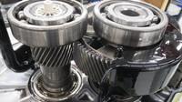 Tesla ukázala pohonný systém Modelu 3 s nájezdem 1.6 milionu kilometrů