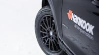 Proč je zimní pneumatika Hankook Winter i*cept RS2 dobrá volba - anotační foto