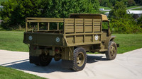 """Ford GTB """"Burma Jeep"""""""