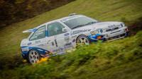 Hvězdná startovka XVI. ročníku Rally Vsetín - anotační obrázek