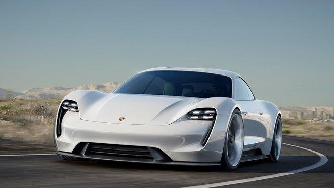 Porsche Engineering otevírá nové centrum pro výzkum a vývoj v Ostravě