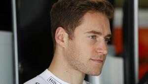 Vandoorne vzpomíná na protrápené roky u McLarenu: Bylo to asi nejhorší období - anotační obrázek